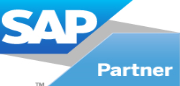 SAP_Partner_logo.jpg
